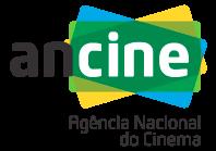 ancine-agencia