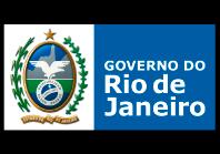 gov-rio-de-janeiro