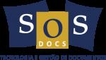 SOS Docs | 0800 942 1991
