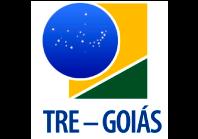 tre-go