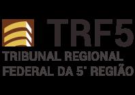 trf-5