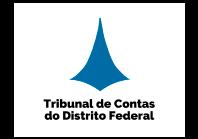tribunal-contas-df
