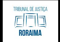 tribunal-roraima