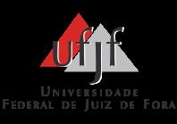 universidade-utf
